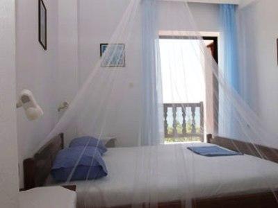 Filius Tellis Apartments - фото 0