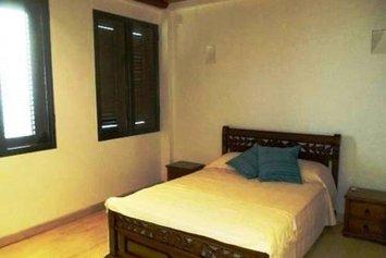 Apartamento Santo Toribio Cartagena
