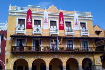 Hotel Torre del Reloj