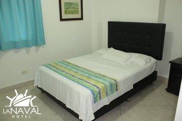 Hotel La Naval