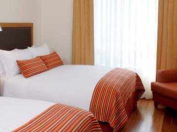 Hotel Intercontinental Cali