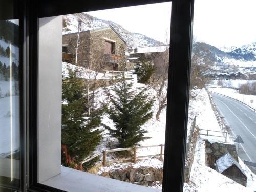 La Merceria B - Vacances Pirinenca - фото 23