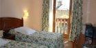 Отель Hotel Soldeu Maistre