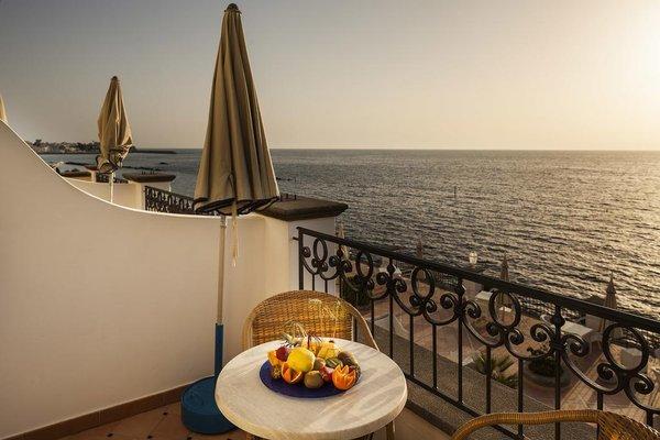 Hotel Tritone Resort & Spa - фото 22
