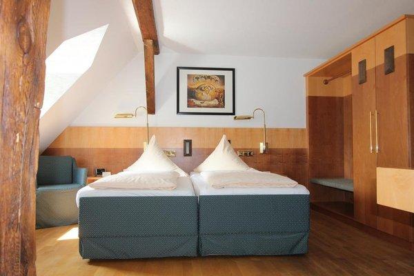 Hotel Rokokohaus - фото 2