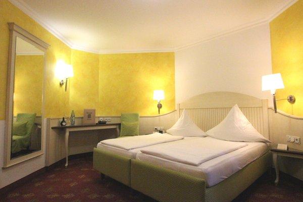 Hotel Rokokohaus - фото 3