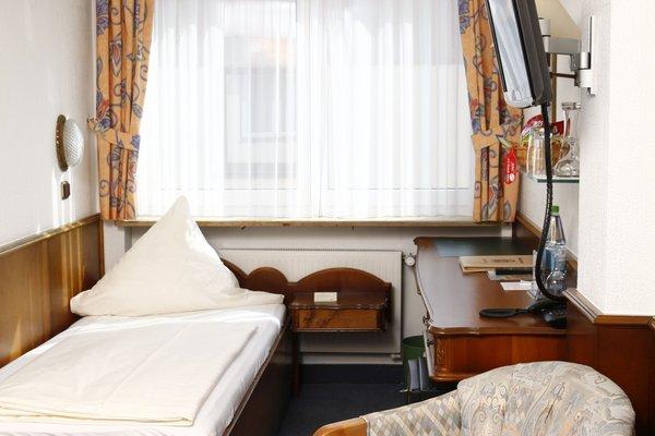 Hotel Rokokohaus - фото 6