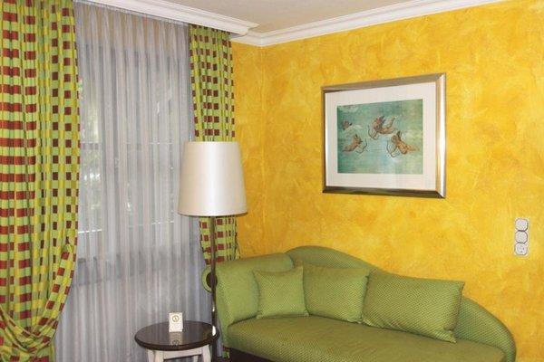 Hotel Rokokohaus - фото 8