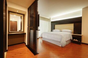 Hotel Sheraton Bogotá