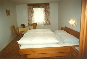 Gasthof Zum Stollhofer - фото 24