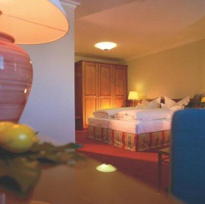 Hotel Sailer - фото 3