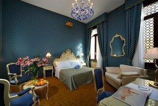 Hotel Torino Dependance - фото 1