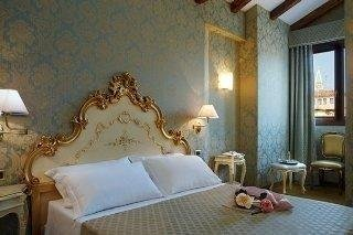 Hotel Torino Dependance - фото 2