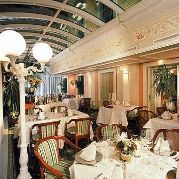 Hotel Neue Post - фото 12