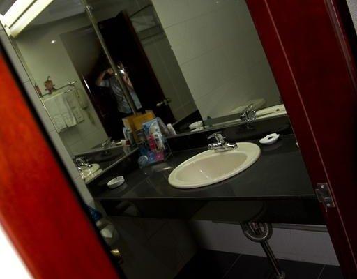 Xiao Xiang Hotel - фото 10
