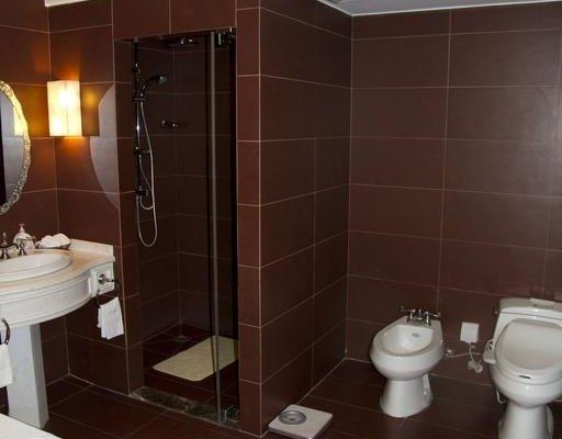 Xiao Xiang Hotel - фото 8
