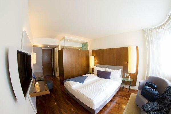 The PENZ Hotel - фото 2