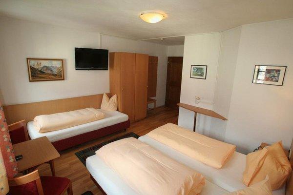 Hotel Engl - фото 1