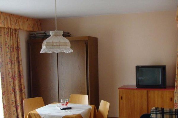 Sporthotel Schieferle - фото 8