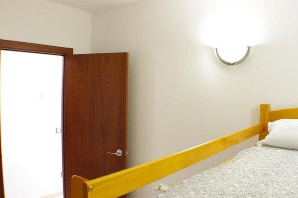 Apartamentos Gran Sol - фото 2