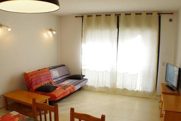Apartamentos Gran Sol - фото 7