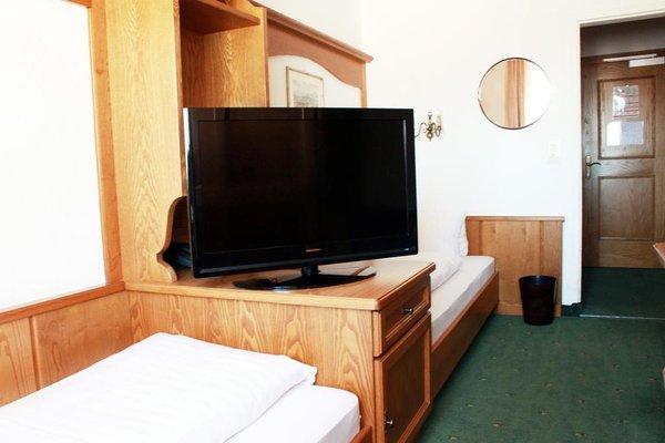 Hotel Altpradl - фото 6