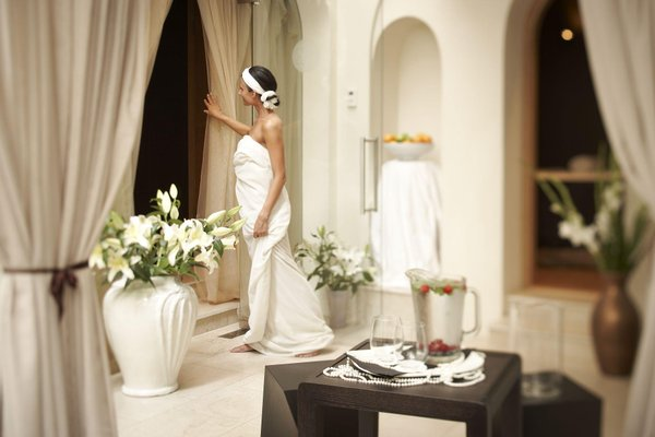 Dome Hotel & Spa - Relais & Chateaux - фото 21