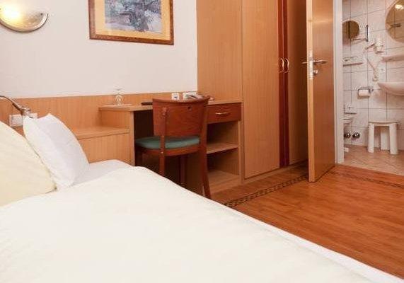 Hotel Zillertal - фото 4