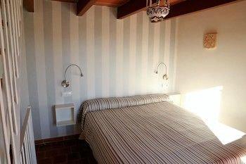Finca Hotel Can Canals - фото 1