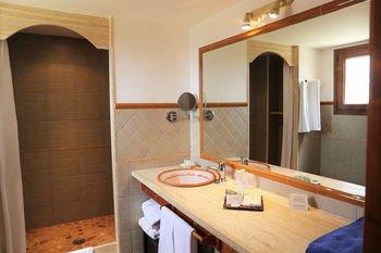 Finca Hotel Can Canals - фото 8