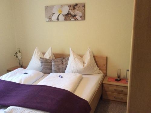 Ferienhaus Panorama - фото 30