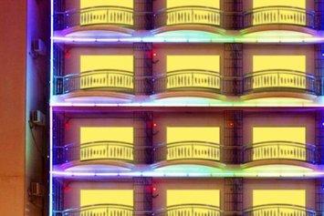 Sanya Jin Yang Resort Hotel