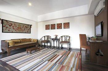 Hotel Shambala - фото 3