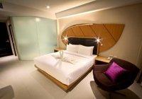 Отзывы Hotel Icon Bangkok, 4 звезды
