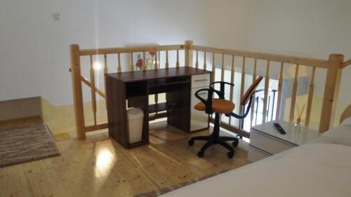 Appartement Luiggi - фото 15