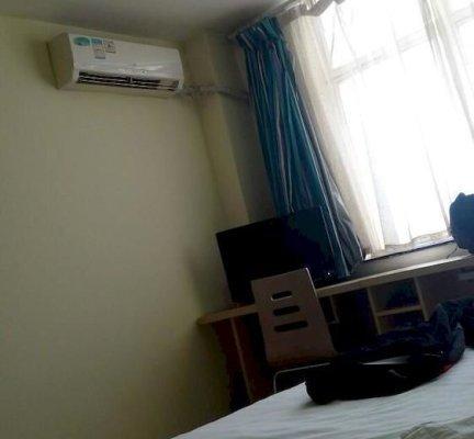 Jinghua Hotel - фото 5