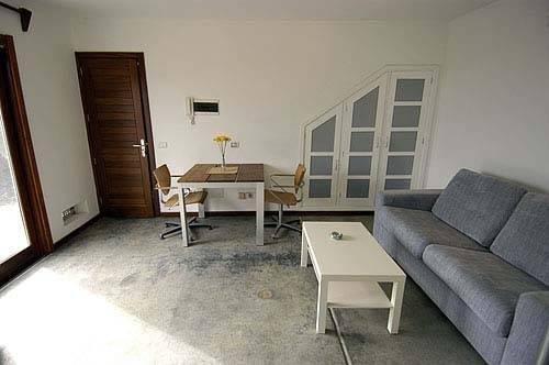 Villa Corito - фото 3