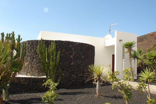 Villa Corito - фото 8