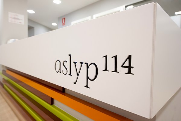 Гостевой Дом Aslyp 114 - фото 15