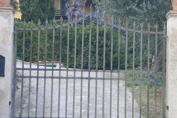 Casa Arsina - фото 15
