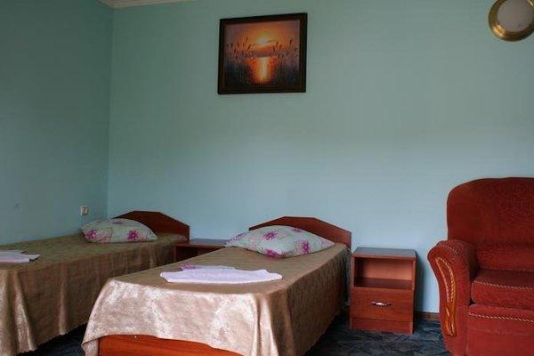 Hotel Prestige - фото 6