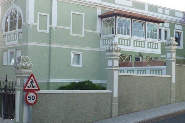 Apartamento Tafira Alta - фото 50