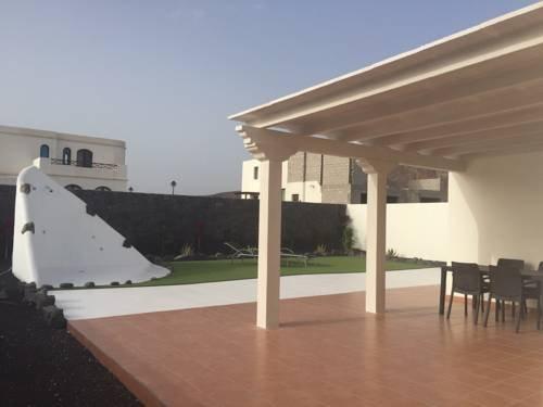 Villa Sunset Faro - фото 18