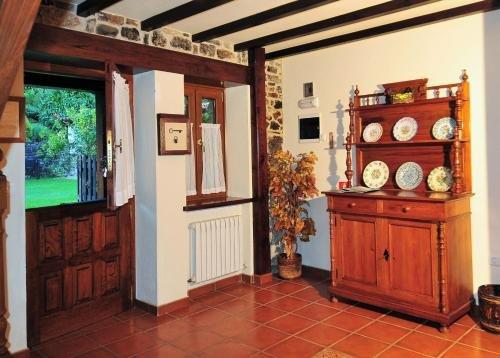Casa Rural Llugaron IV - фото 5