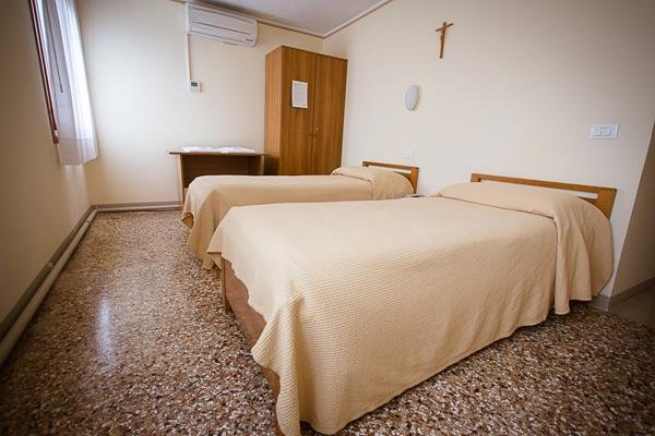 Casa Caburlotto - фото 1