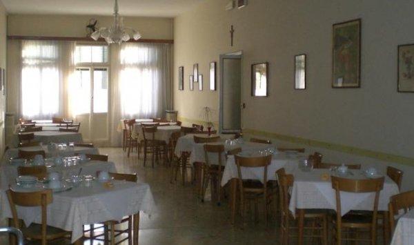 Casa Caburlotto - фото 11
