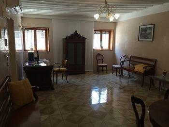 Casa Caburlotto - фото 13