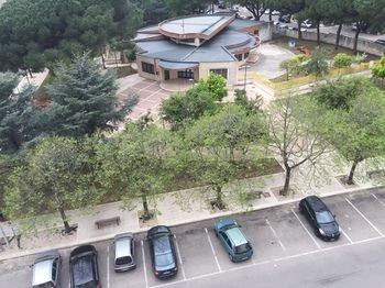 B&B Piazza Partigiani - фото 7