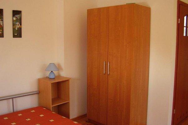 Apartment Rowy ul. Jaworowa II - фото 2