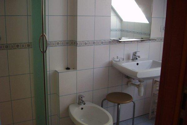 Apartment Rowy ul. Jaworowa II - фото 5